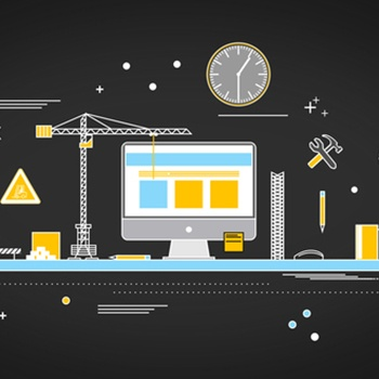 Desarrollo de Aplicaciones con Tecnologías Web