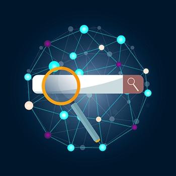 Diseño web y medición del tráfico con google analytics