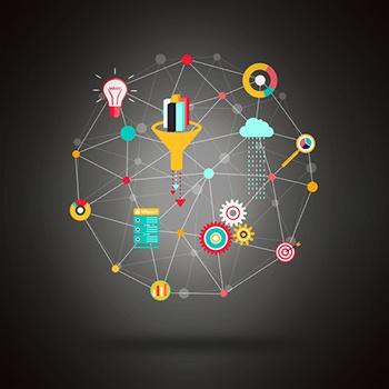Aplicaciones Técnicas de Usabilidad y Accesibilidad en el Entorno Cliente