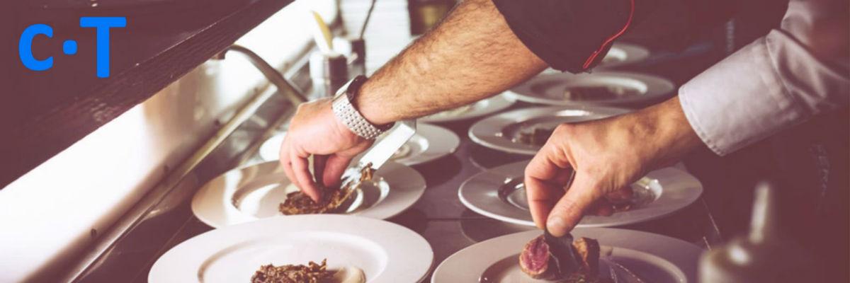 Cursos de cocina inscripciones feb 2019 abiertas - Cursos gratuitos de cocina ...